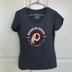 NFL Washington Redskins Tshirt